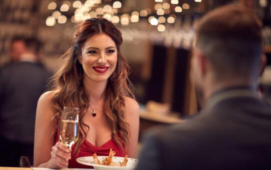 Sex beim ersten Date: tipps für die Sicherheit