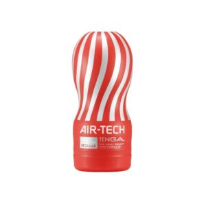 TENGA AIR-TECH Masurbator